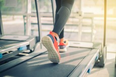 12-ways-to-beat-a-weight-loss-plateau