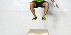 6-plyometrics-exercises-for-a-better-workout-in-less-time