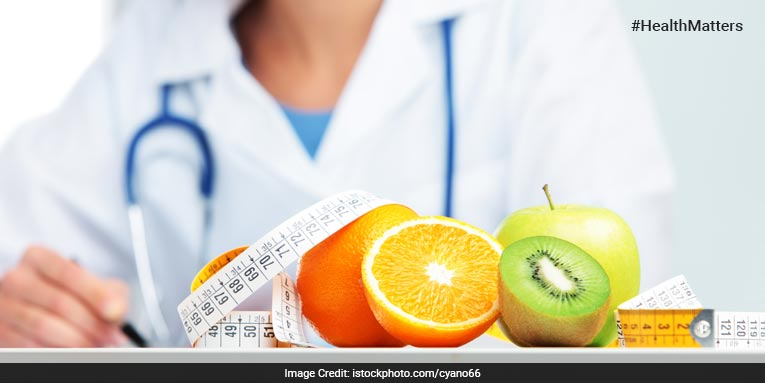7-ways-to-normally-increase-your-metabolic-rate