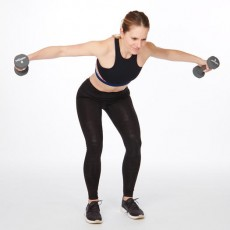 8-at-home-back-exercises-for-a-stronger-upper-body