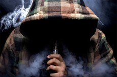 9-pros-and-cons-of-vaping-you-required-to-know