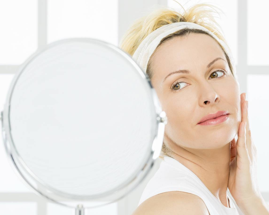Best-Anti-Aging-Treatments-for-2017