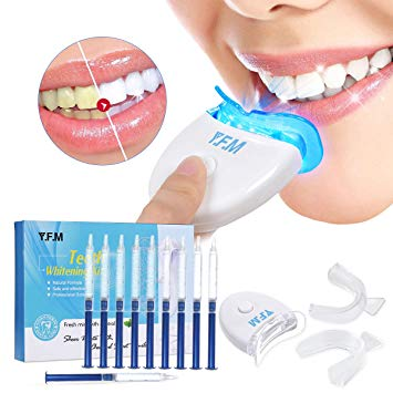 develop-your-residence-tooth-lightening-kits