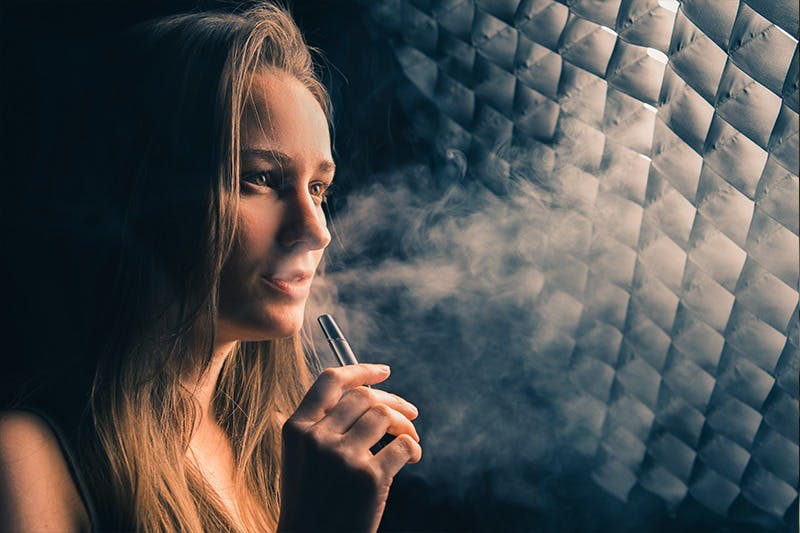 learn-what-vaping-is-and-how-to-breathe-in-effectively