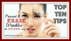 simple-skin-care-tips-to-reduce-aging-and-also-wrinkles