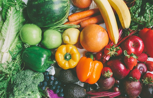 the-benefits-of-a-high-fiber-diet-plan-plus-finest-food-resources