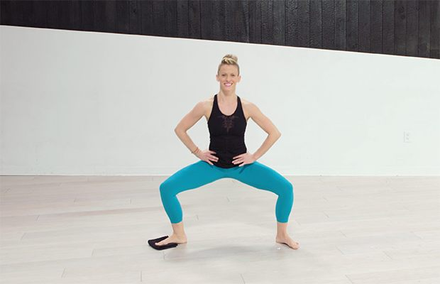 the-inner-upper-leg-workout-you-can-do-with-gliders