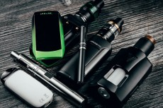 the-various-types-of-vapes-you-required-to-know
