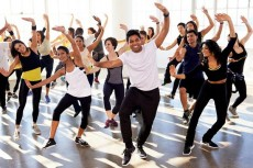 these-5-heart-pumping-indian-dancing-moves-make-a-great-cardio-workout