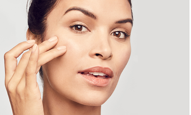 tips-to-aid-you-attain-younger-skin-once-more