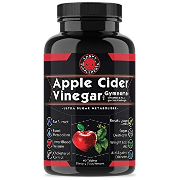 what-to-know-prior-to-making-apple-cider-vinegar-tablets-to-slim-down