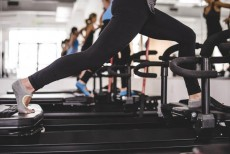 what-you-need-to-find-out-about-doing-pilates-for-weight-loss